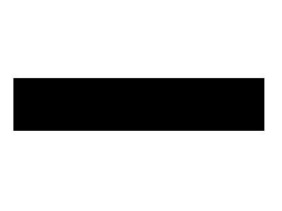 Airoh Maxxessfr