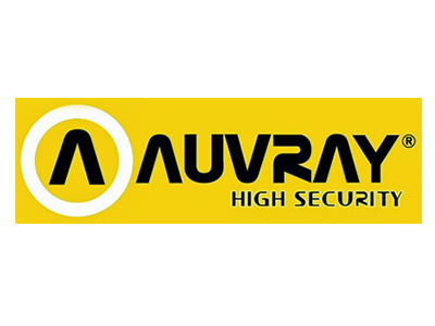 AUVRAY