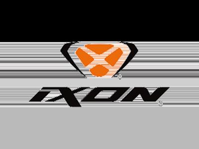 Baskets Assault Evo IXON Noir MAXXESS.FR, Baskets moto