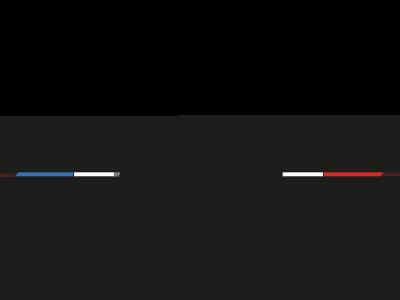 MAXXE