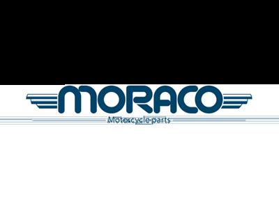 MORACO