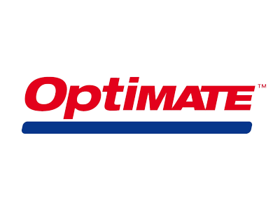 OPTIMATE