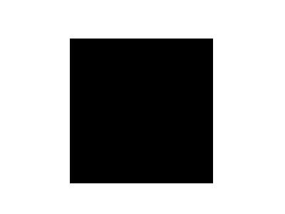TUCANOURBANO