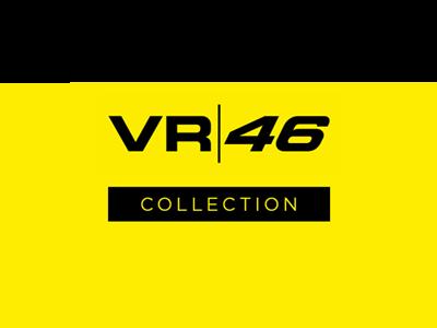 d4e53b5a661 VR46 - MAXXESS.FR