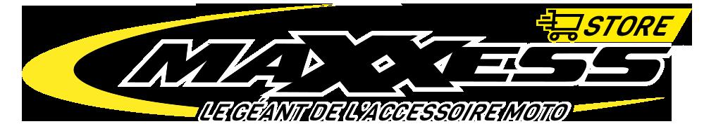 MAXXESS.FR - Le géant de l'accessoire moto